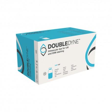 Doubledyne ®