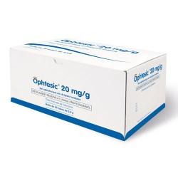 Ophtesic®