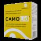Camolid®