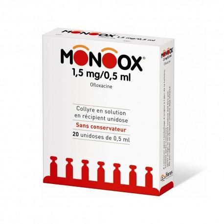 Monoox®