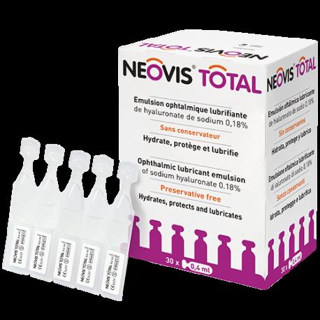 Neovis Total UD