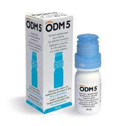 ODM5 ®