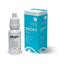Neopt® Multi