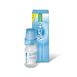 Vismed® Multi 15 ml