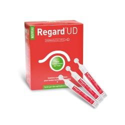 Regard™ 30 UD