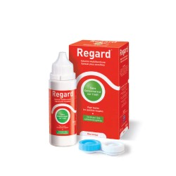 Regard® 60 ml