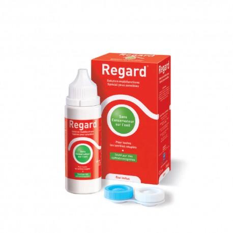 Regard™ 60 ml