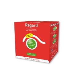 Regard® Tripack