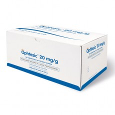 Ophtesic®
