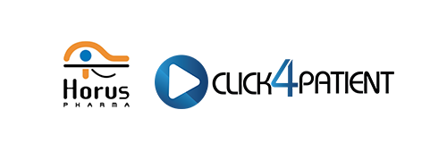 Click4Patient
